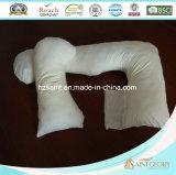 Полная подушка контура u тела для подушки стельности формы беременных женщин u