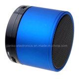Altoparlante senza fili portatile mini di vendita caldo di Bluetooth (656)