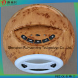 Altoparlante lanciante di Bluetooth di alta qualità di disegno retro
