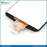 Экран касания индикации LCD высокого качества с цифрователем для LG K10