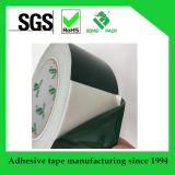 製造の最上質の1mm二重味方された泡テープ