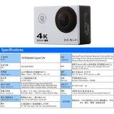 De mini Waterdichte Camera van de Duik van de Camera van de Sport Openlucht