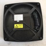Lecteur de RFID de fréquence ultra-haute de long terme de contrôle de véhicule avec le manuel