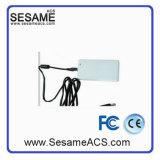 USB Desktop Enregistreur UHF Lecteur / graveur à longue portée (SR-5102)
