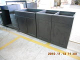 Küche-Schrank-Hersteller