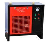 Secador Refrigerated do ar para o tipo refrigerar de água do compressor de ar