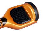 2017 nuevos dos ruedas autobalanceo Scooter eléctrico de tamaño pequeño / Peso eléctricos de dos ruedas scooter mini Dos Ruedas autobalanceo