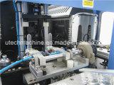 熱い販売および新しいデザイン自動プラスチック吹く機械