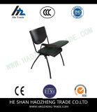 Мебель пластмассы стула стула тренировки пластичная
