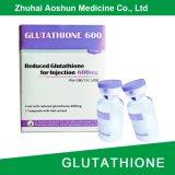 Poudre de Glutathion réduite pour Injection