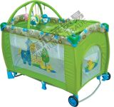 Multi-Function / Second Layer Baby Playpen