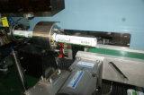 Прокатанная пробка делая машинное оборудование
