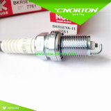 Ngk Bkr5eya-11 7761 Superplatin-Funken-Stecker