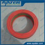 Filtro de aire de Kaeser 6.4143.0 Compressored de la fuente de Ayater