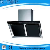 Ventilazione con CE
