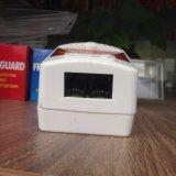 Energien-Schutz Sollatek AVS Energien-Überspannungsableiter-Blitz-Schutz