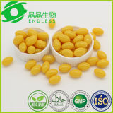 OEM van de Capsule van de Olie van het Zaad van de pompoen de Suiker van het Bloed van de Reductiemiddelen van het Voedsel van het Supplement