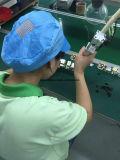 Жидкостная термально замазка Sealant силикона для водителя электропитания СИД