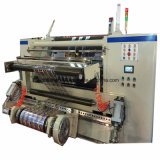Máquina de corte de superfície barata de alta velocidade de Aotomatic