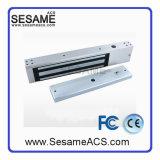 Cerraduras magnéticas superficiales de Moubted para el acceso de la puerta (SM-350-T)