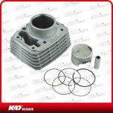 Xr150L 기관자전차 부속을%s 중국 150cc 엔진 부품 실린더 장비