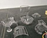 Prototypage industriel de Rapid de services d'impression 3D