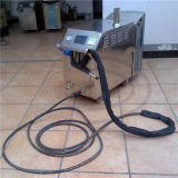 Wld1190 de Wasmachine van de Auto van de Stoom van LPG op Verkoop