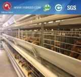 Стальное оборудование цыплятины клетки цыпленка Q235 для слоя или бройлера