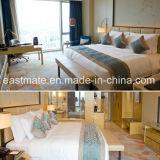 Dormitorio determinado de los muebles al por mayor del hotel de China para los hoteles de cinco estrellas