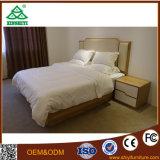 표준 호텔 방 한 벌 가구 & 중국 공급자 호텔 가구