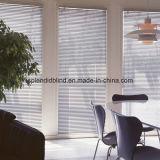 25mm/35mm/50mm de Zonneblinden van het Aluminium van Zonneblinden (sgd-a-5145)