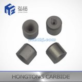 Carbure de tungstène pour le découpe de fils non standard