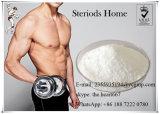 공장 직접과 좋은 품질 신진 대사 남성홀몬 스테로이드 Nandrolone Decanoate