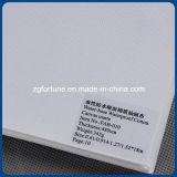 Lona Matte impermeável do algodão do rolo da lona da tela do Inkjet de Waterbase Ptint do fabricante de China