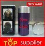 Fibres de construction de cheveu de kératine de qualité pour la vente de meilleur d'UE de cheveu de perte d'épaississement