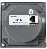 Индикации LCD метра Epsolar Mt1 дистанционные для солнечного регулятора dB10A/20A