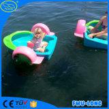 Barco da mão do fabricante de Fwulong com CE TUV