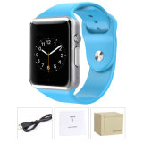 Le plus récent Bluetooth Smart Watch Cell Phone A1