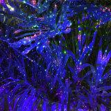 Het Licht van Kerstmis van de laser voor Openlucht en Binnen
