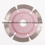Сухое и влажное вырезывание, применимое в мраморный тугоплавких материалах