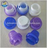 Tampão plástico da torção da segurança do tampão de frasco