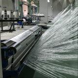 Tissu multiaxial Eku1200 continu de fibre de verre
