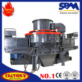 Machine de fabrication de sable hydraulique leader en Chine