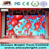 Abt HD LED Innenpanel-Bildschirm des Bildschirm-P3 SMD