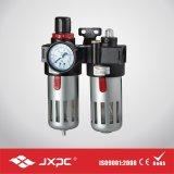 Tipo regulador neumático de Airtac del filtro de los frb