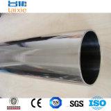 1.4462 Tubo duplex 2205 dell'acciaio inossidabile di Uns S31803 S32205
