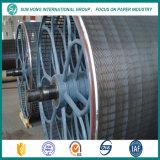 De calidad superior de molde del cilindro del acero inoxidable