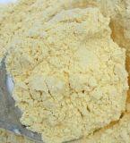 Lecitina de Soja (CAS No: 8030-76-0) alimentos, piensos y grado farmacéutico