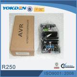 R250 AVR 디젤 엔진 발전기 AVR