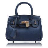 مصغّرة حقيبة يد [بو] تصميم لأنّ نساء شريكات